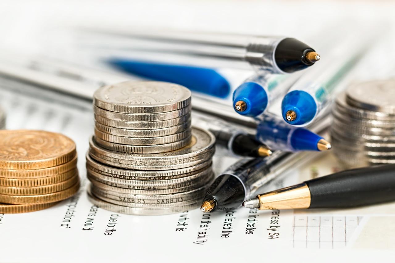 Restrukturyzacja przedsiębiorstw i upadłości konsumenckie